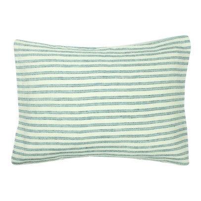 Lab - La Petite Collection Three Stripe Pillow Case-listing