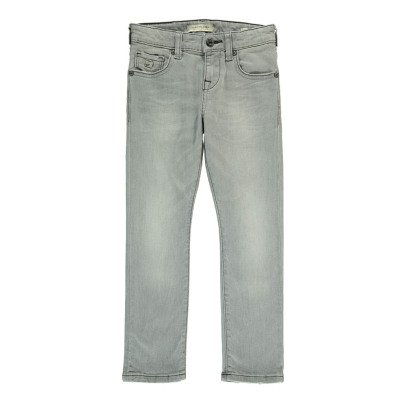 Scotch & Soda Jeanshose Slim Used Strummer -listing