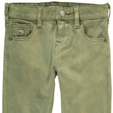 Scotch & Soda Jean Slim Strummer-listing