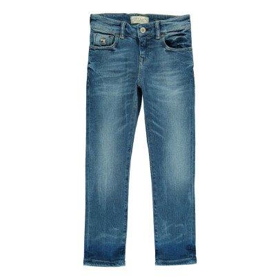 Scotch & Soda Jeans Slim Slavato-listing