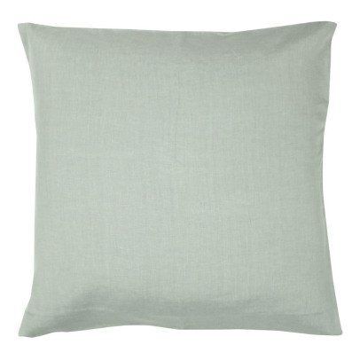 Lab Linen Pillow Case-listing