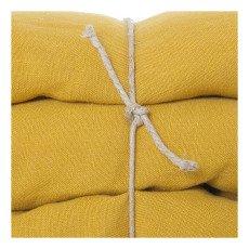 Lab Bettbezug aus Leinen-Einfarbig -listing