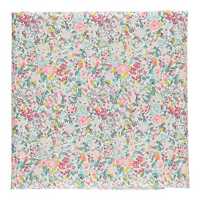 Bonton Liberty Scarf-product
