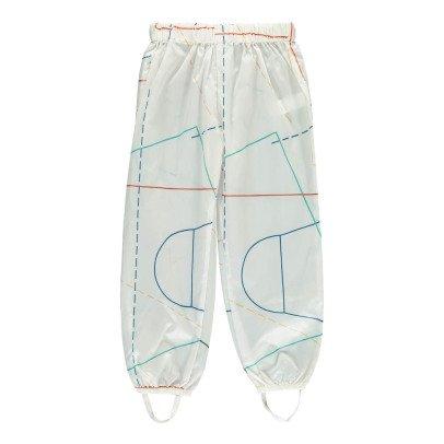 Bobo Choses Pantalón de Lluvia-listing