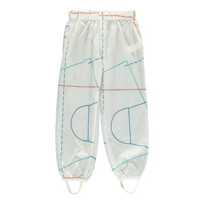Bobo Choses Waterproof Trousers-listing