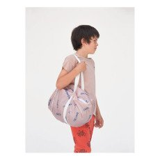 Bobo Choses The Legends Sports Bag-product