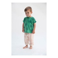 Bobo Choses AO 1968 Organic Cotton T-Shirt-product