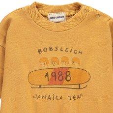 Bobo Choses Jamaica Sweatshirt-listing