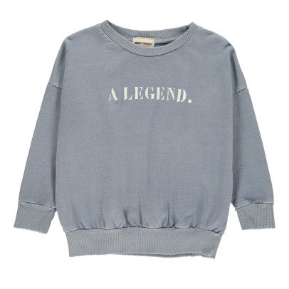 Bobo Choses Team B.C Sweatshirt-product