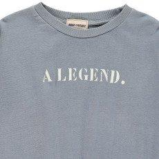 Bobo Choses Sweatshirt B.C. Team-listing