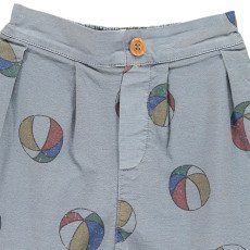 Bobo Choses Bermuda-Shorts Beach Ball -listing
