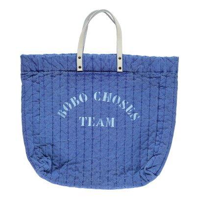 Bobo Choses Tote Bag A Legend-listing