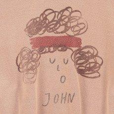 Bobo Choses Sweatshirt John aus Bio-Baumwolle -listing