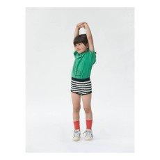 Bobo Choses Camiseta Tobogán Algodón Biológico -listing