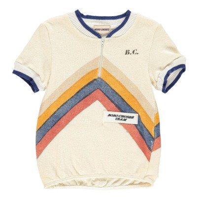 Bobo Choses T-shirt Maille B.C. Team Gino-listing