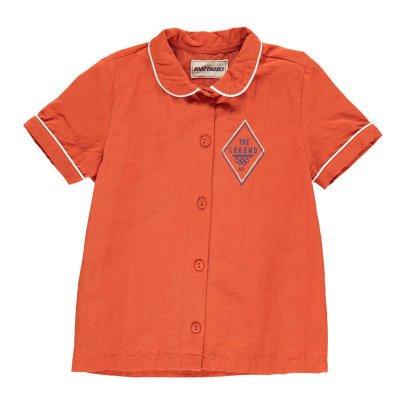 Bobo Choses Camisa Legend-listing
