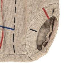 Bobo Choses Bloomers Rib aus Bio-Baumwolle -listing