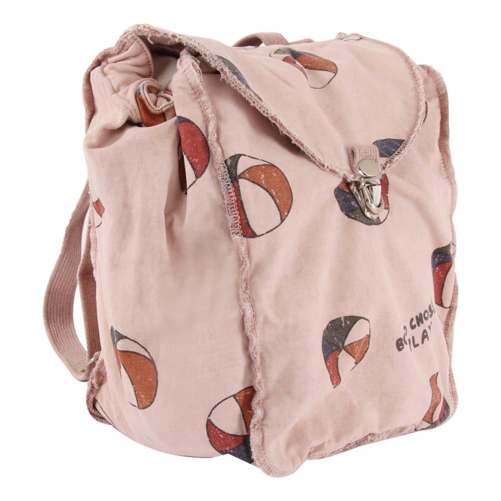 Bobo Choses Beachball Backpack-product