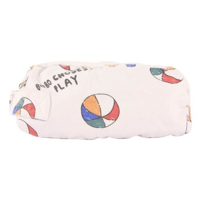 Bobo Choses Beachball Pencil Case-listing