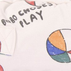 Bobo Choses Estuche Beachball-listing
