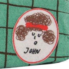 Bobo Choses Mäppchen John -listing