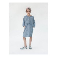 Bobo Choses Robe Flamingo Style-listing