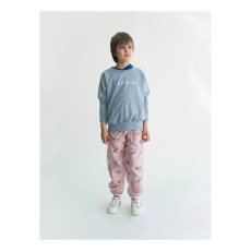 Bobo Choses Pantaloni Pioggia-listing