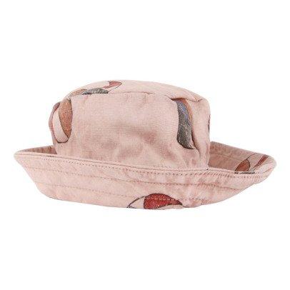 Bobo Choses Beach Ball Bucket Hat-product