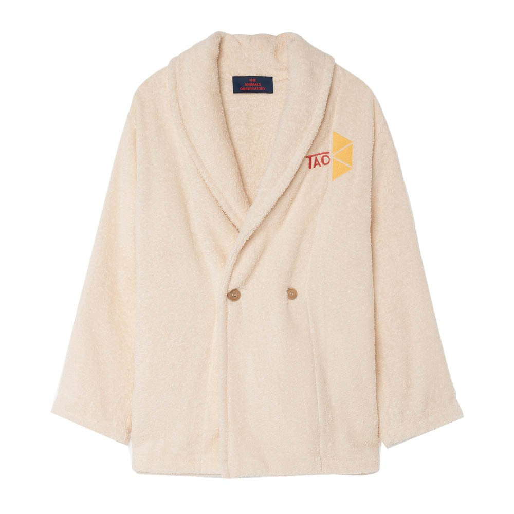 The Animals Observatory Jacket-product
