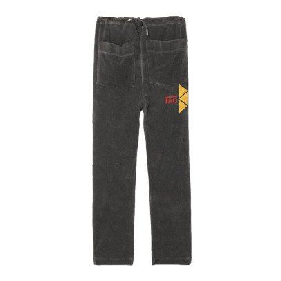 The Animals Observatory Buffalo Trousers-product
