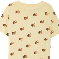 The Animals Observatory Rooster T-Shirt-product