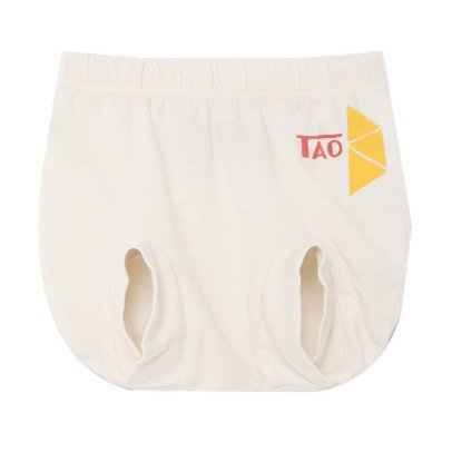 The Animals Observatory Toads Bloomers-product