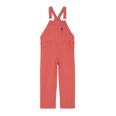 The Animals Observatory Miner Dungarees-product