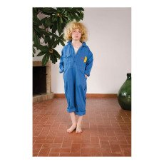The Animals Observatory Grasshopper Jumpsuit-listing