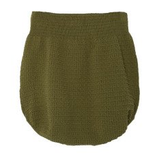 The Animals Observatory Eagle Knitted Knickers-product