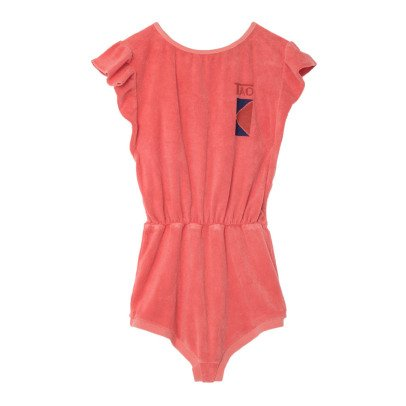 The Animals Observatory Kaola Playsuit-product