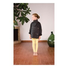 The Animals Observatory Sailor Jacket-product