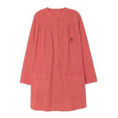 The Animals Observatory Robe Carrier-listing
