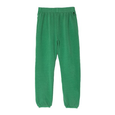 The Animals Observatory Sculptor Jogging Bottoms-product