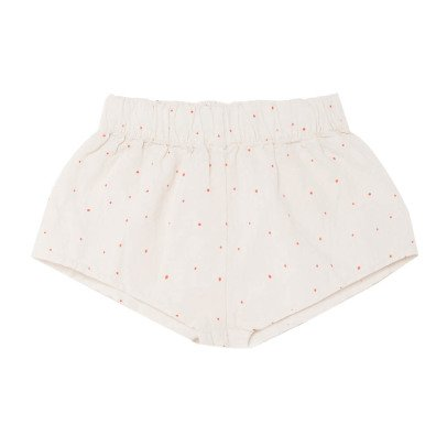 The Animals Observatory Shorts Clam -product