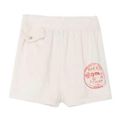 The Animals Observatory Poodle Shorts-listing