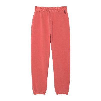 The Animals Observatory Joggers Sculptor-product
