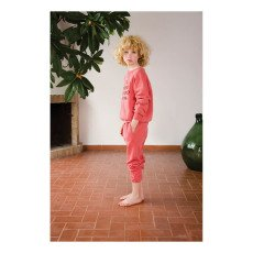 The Animals Observatory Sculptor Jogging Bottoms-listing