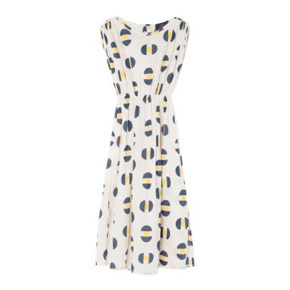 The Animals Observatory Marten Maxi Dress-product