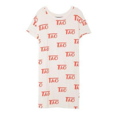 The Animals Observatory Vestido Camiseta Gorilla-listing