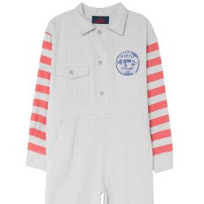 The Animals Observatory Grasshopper Jumpsuit-product