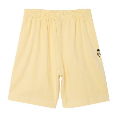 The Animals Observatory Bermudas Gardener-product