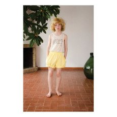 The Animals Observatory Gardener Shorts-product