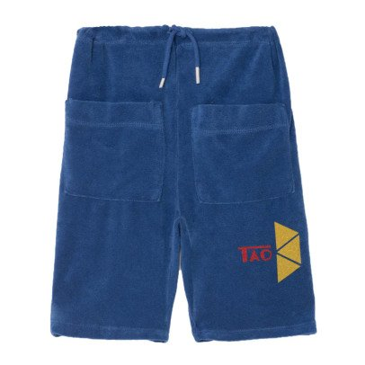 The Animals Observatory Seal Shorts-product
