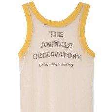 The Animals Observatory Canotta-listing
